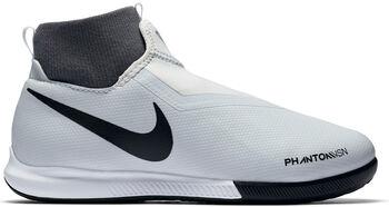 Nike Phantom VSN Academy DF Jungen grau