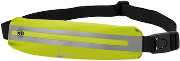 Nike Slim Waistpack Gürteltasche gelb