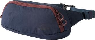 Waist Bag Mini Hüfttasche