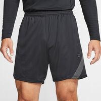 Dri-FIT Academy Pro  Soccer Shorts