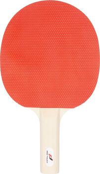 PRO TOUCH Pro 1000 Tischtennisschläger schwarz