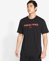 Pro T-Shirt