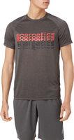 Massimo III T-Shirt