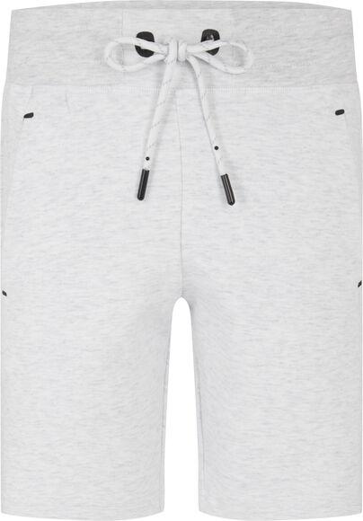 Ancel III Shorts