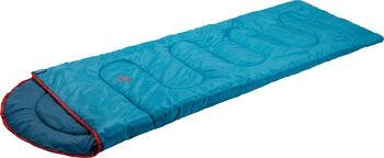 McKINLEY Camp Comfort 10 I blau
