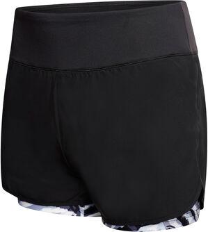 Outrun Shorts