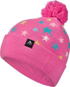 McKINLEY Mely Mütze pink