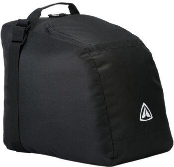 FIREFLY Inlineskate Tasche schwarz