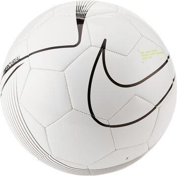 Nike Mercurial Fade-FA19 Fußball weiß