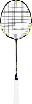 Babolat Sensation Pro 2 Badmintonschläger blau