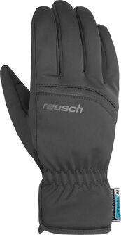 Russel TOUCH-TEC Handschuhe