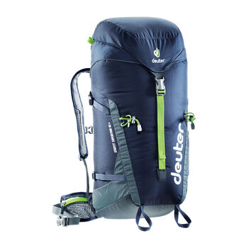 Deuter Gravity Expedition blau