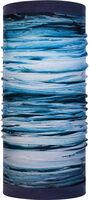 Wende Polar Tide Blue Multifunktionstuch