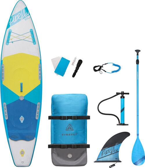 iSUP 500 II Stand-Up-Paddle Set