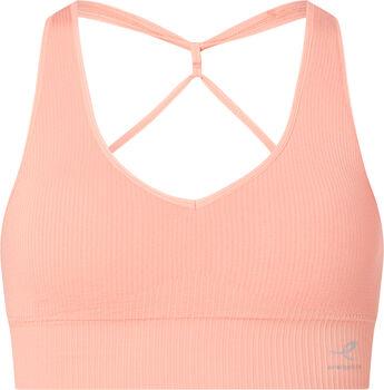 ENERGETICS Evelyn 7 Sport-BH Damen pink