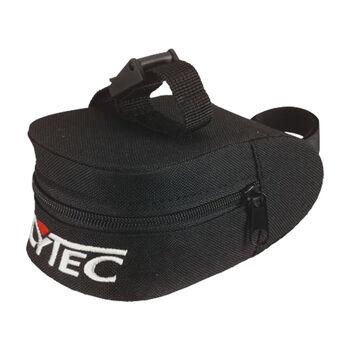 Cytec Satteltasche Basic schwarz