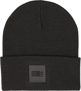 O'Neill Bm Triple Stack Mütze schwarz
