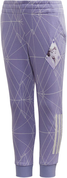 Frozen 2 Slim Leg JOgginghose