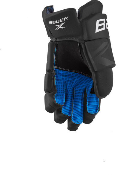 X Glove Eishockeyhandschuh