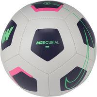 Mercurial Skills Minifußball