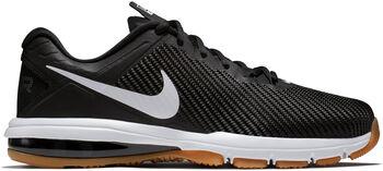 Nike AIR MAX FULL Fitnessschuhe Herren schwarz