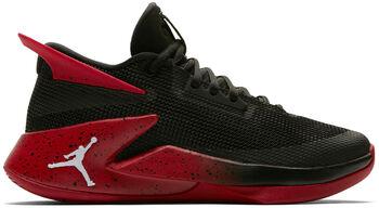 Nike Jordan Fly Lockdown BG schwarz