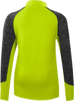 Robin Transtex® Langarmshirt