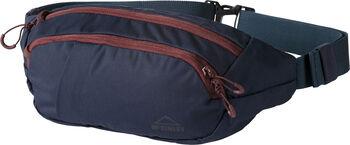 McKINLEY Waist Bag Hüfttasche blau