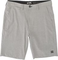 Crossfire Shorts