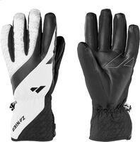 Aurach GTX Handschuhe