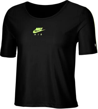Nike  W NK AirDamen T-Shirt
