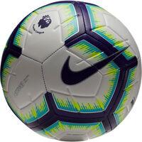 Strike PL Fußball