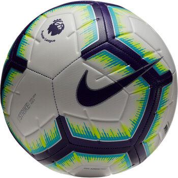 Nike Strike PL Fußball weiß