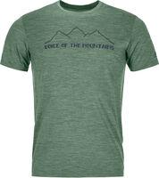 150 Cool Pixel Voice T-Shirt