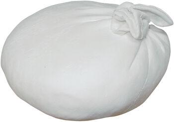 Stubai MgPro Chalkball Magnesiumball weiß