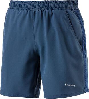 TECNOPRO Parson Shorts Jungen blau