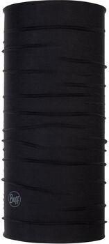 Buff Coolnet® UV+ Solid Multifunktionstuch schwarz