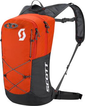 SCOTT Trail Lite FR´14 Radrucksack orange