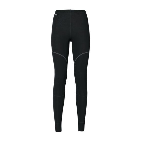 X-Warm Pant long Unterhose