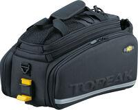 MTX TrunkBag DXP Gepäckträgertasche