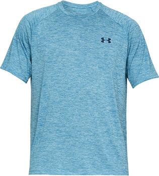 Under Armour TECH T-Shirt Herren