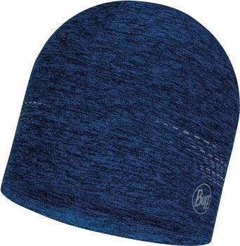 Buff Dryflex Mütze blau