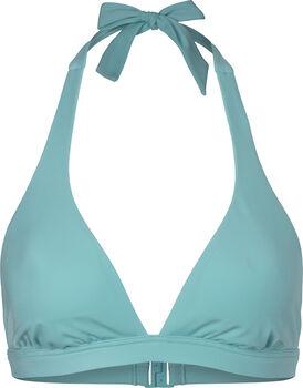 FIREFLY Mia Bikinioberteil Damen blau