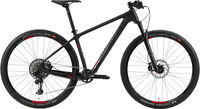 Impact Carbon Mountainbike 29""