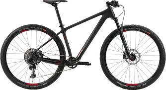 "Impact Carbon Mountainbike 29"""