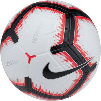 Nike Merlin Fußball weiß