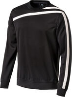 T-Line 1.9 KEANU Fußball Sweater