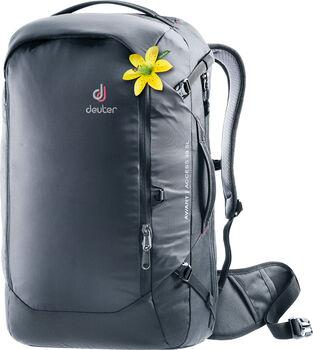 Deuter Aviant Access 55 Reiserucksack schwarz