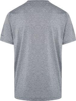 Mirgo T-Shirt