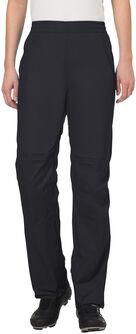 Wmn's Drop Pants IIDa. Regenhose